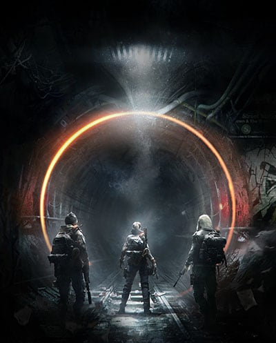 tc_thedivision_expansions_season_pass_section1_underground