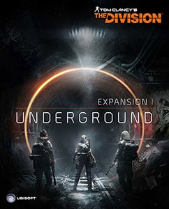 2016-03-03 [News] The Division – Year One - content 03