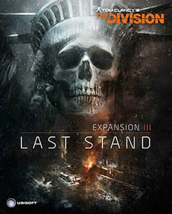 2016-03-03 [News] The Division – Year One - content 05