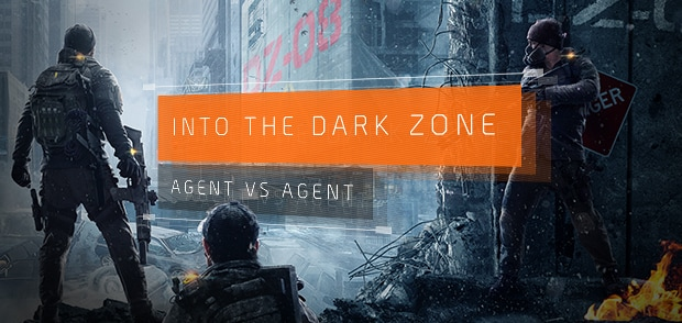 2015_June_15_DarkZone_Banner