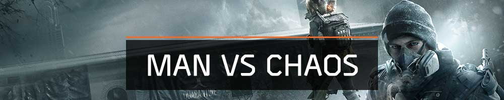 2016-03-02[News] The Division – TCTD into Chaos - content 02