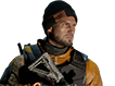 tc_thedivision_expansions_customization_frontline_profile0.png