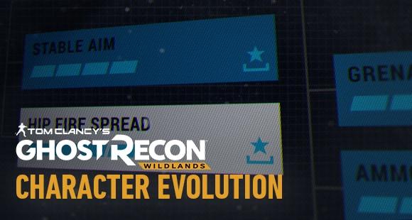 Character_evolution_Thumb
