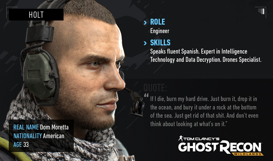 Ghost_bios_1_Holt_bio
