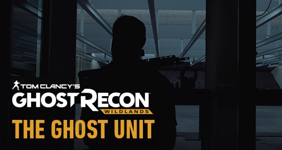 THUMBNAIL GHOST UNIT