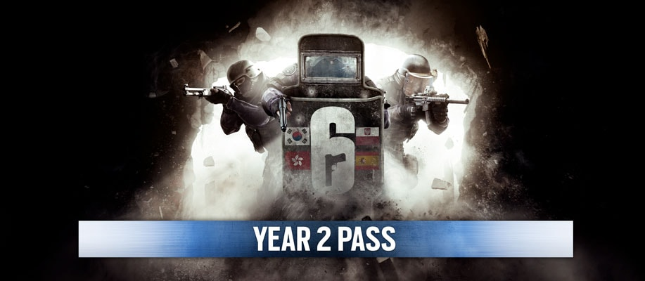 [2016-12-02] Year 2 Pass KeyArt - HEADER