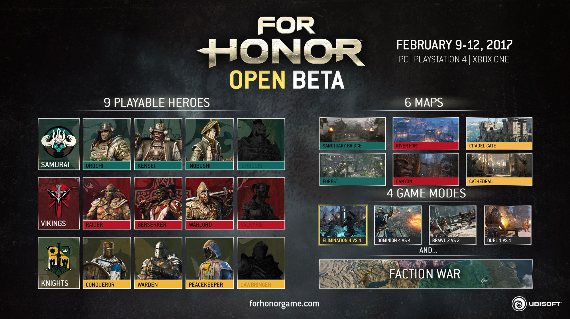 [2017-01-31] fh_news_open_beta