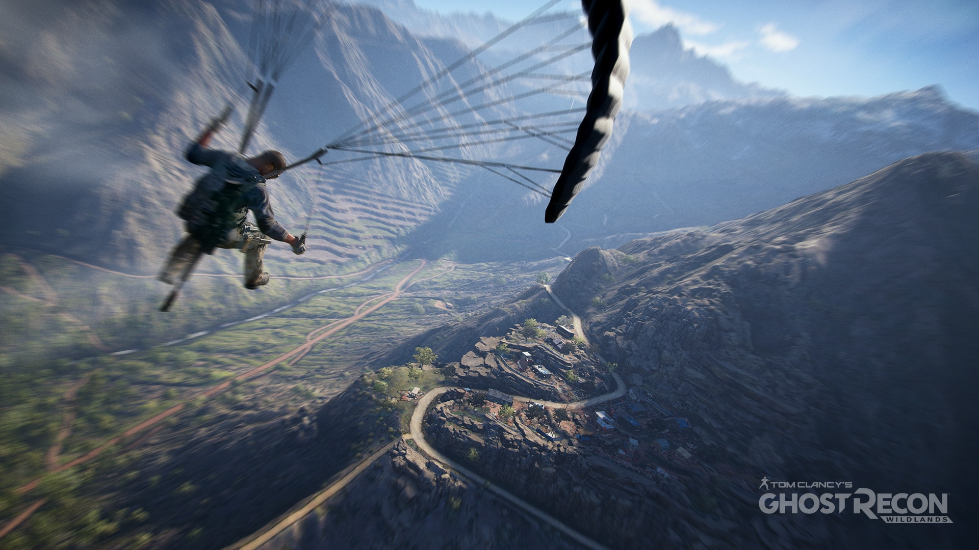 [2017-02-16] Ghost Recon Open Beta announce GRW_SCREENSHOT_E3_2016_11_HD_LOGO.jpg