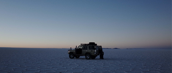 [2017-02-01] Ghost Recon Documentary _ Scenery-Salt-Flats-Bolivia-full-thumb