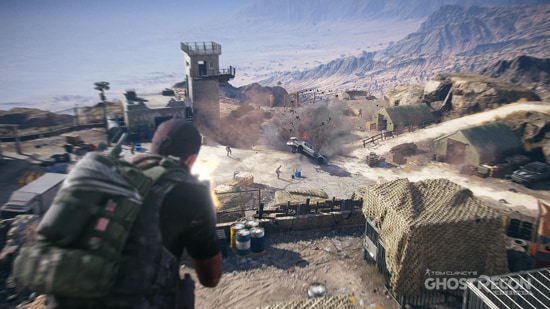 grw_news_actions_consequences_thumb