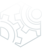 Game Health Icon