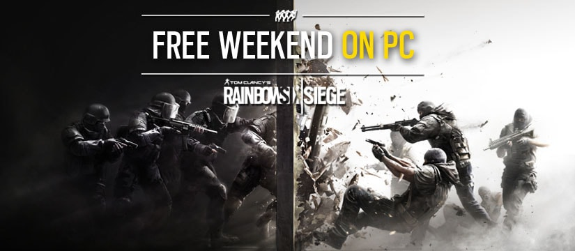 R6S_news_free_weekend