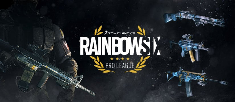 R6S_news_pro_league_weapon_skins
