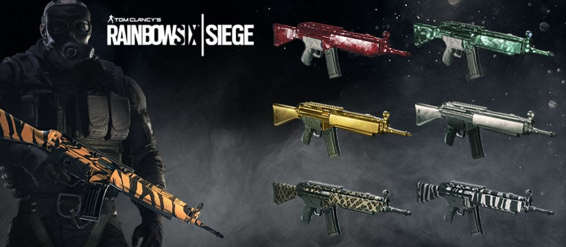 R6S_news_safari_weapon_skins