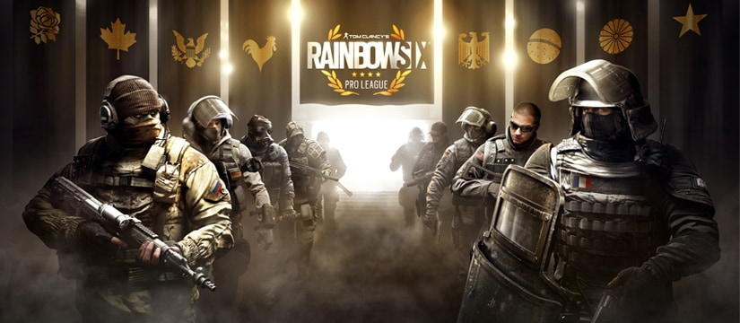 R6S_news_season_1_aftermovies