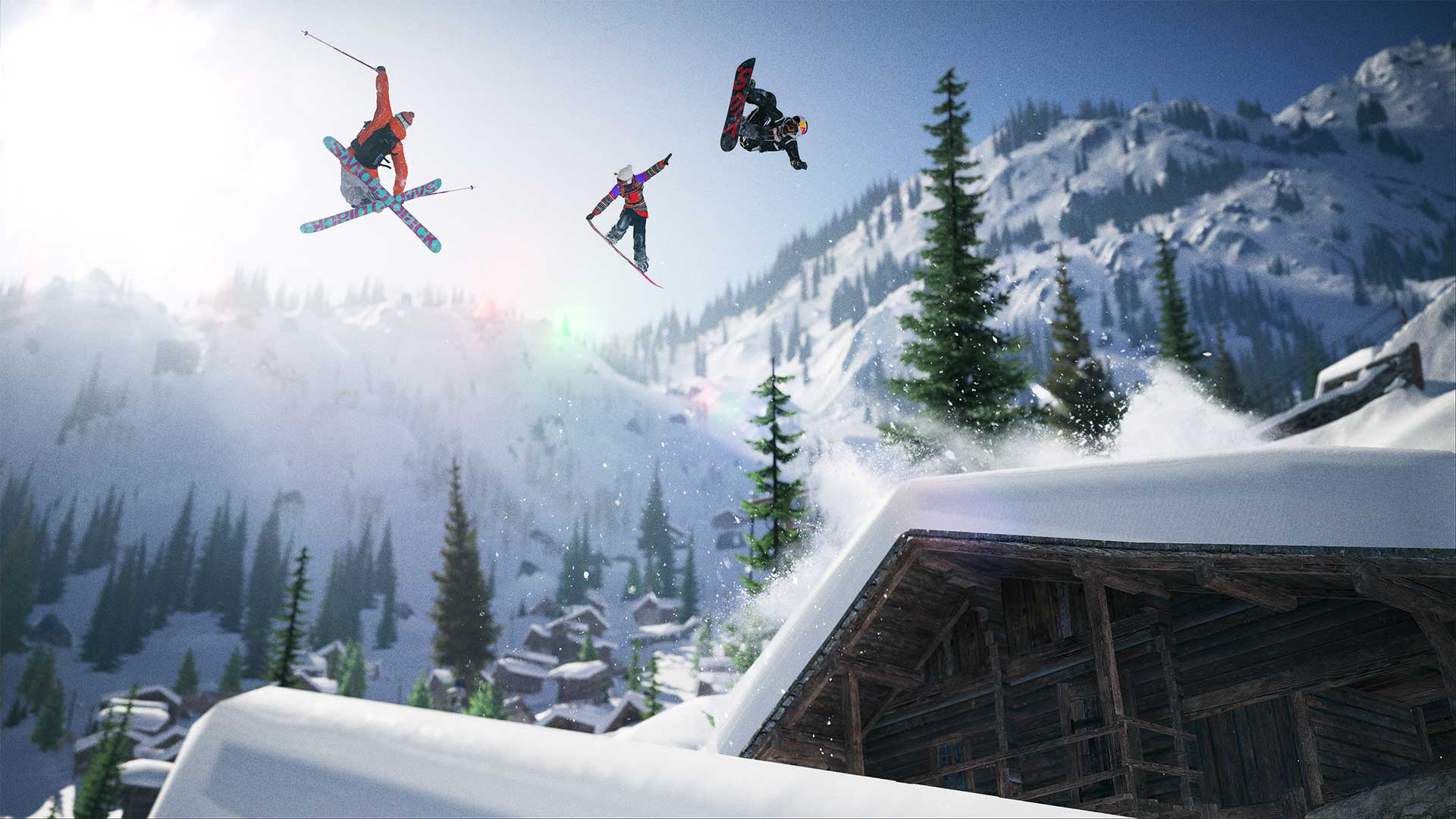 steep_news-community-challenges-header