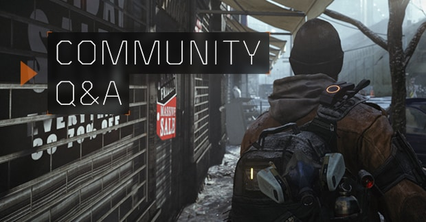 CommunityQ&A_Feb_Main