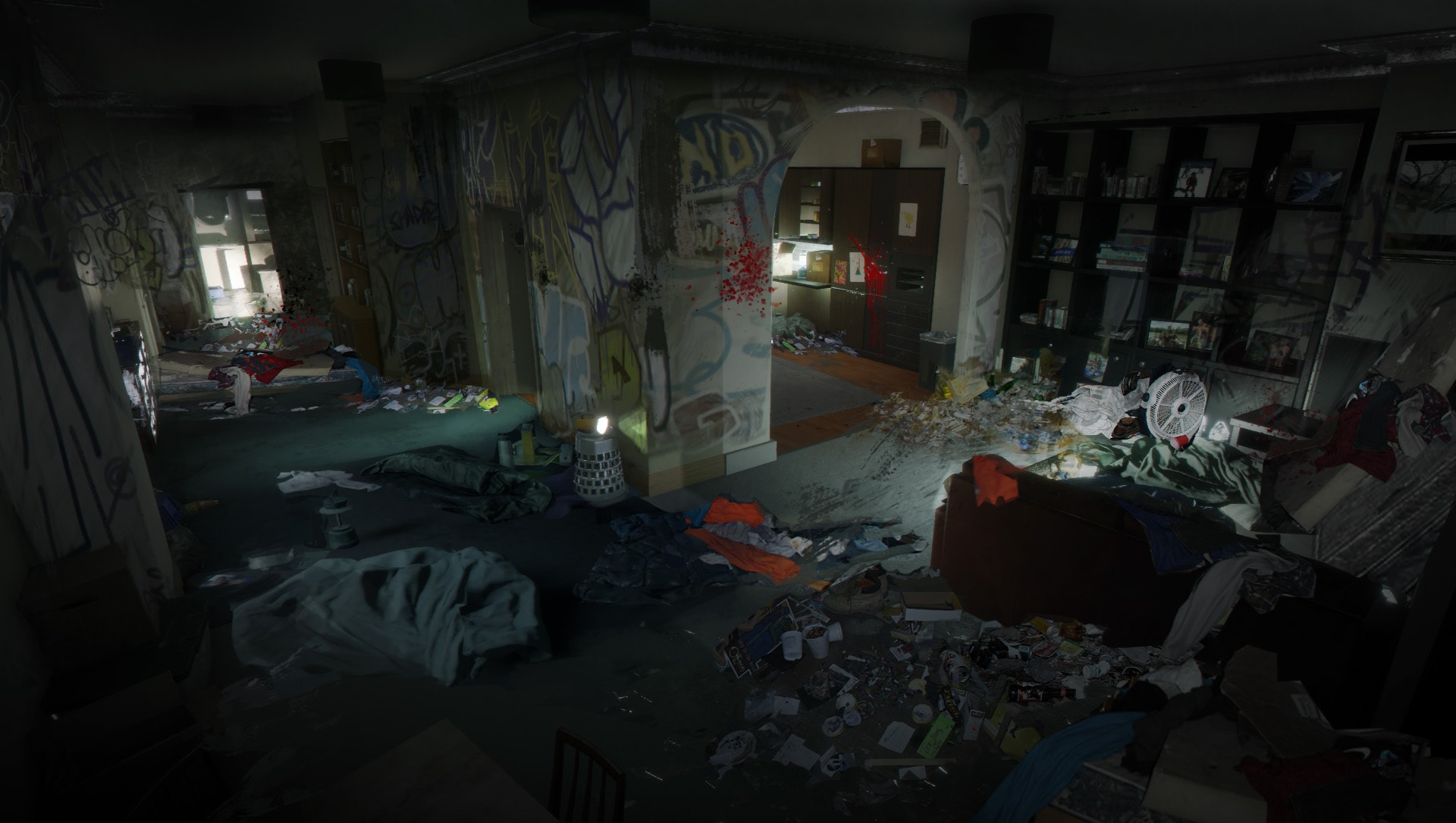 ECHO_MP_Raven_Squad_Rikers_Apartment_A_01