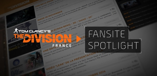 FSS1_1_November_FansiteSpotlight
