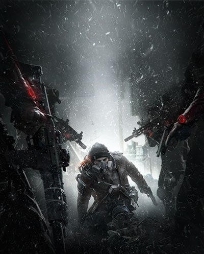tc_thedivision_expansions_season_pass_section1_survival
