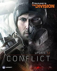 2016-03-03 [News] The Division – Year One - content 02