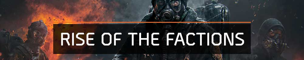 2016-03-02[News] The Division – TCTD into Chaos - content 03