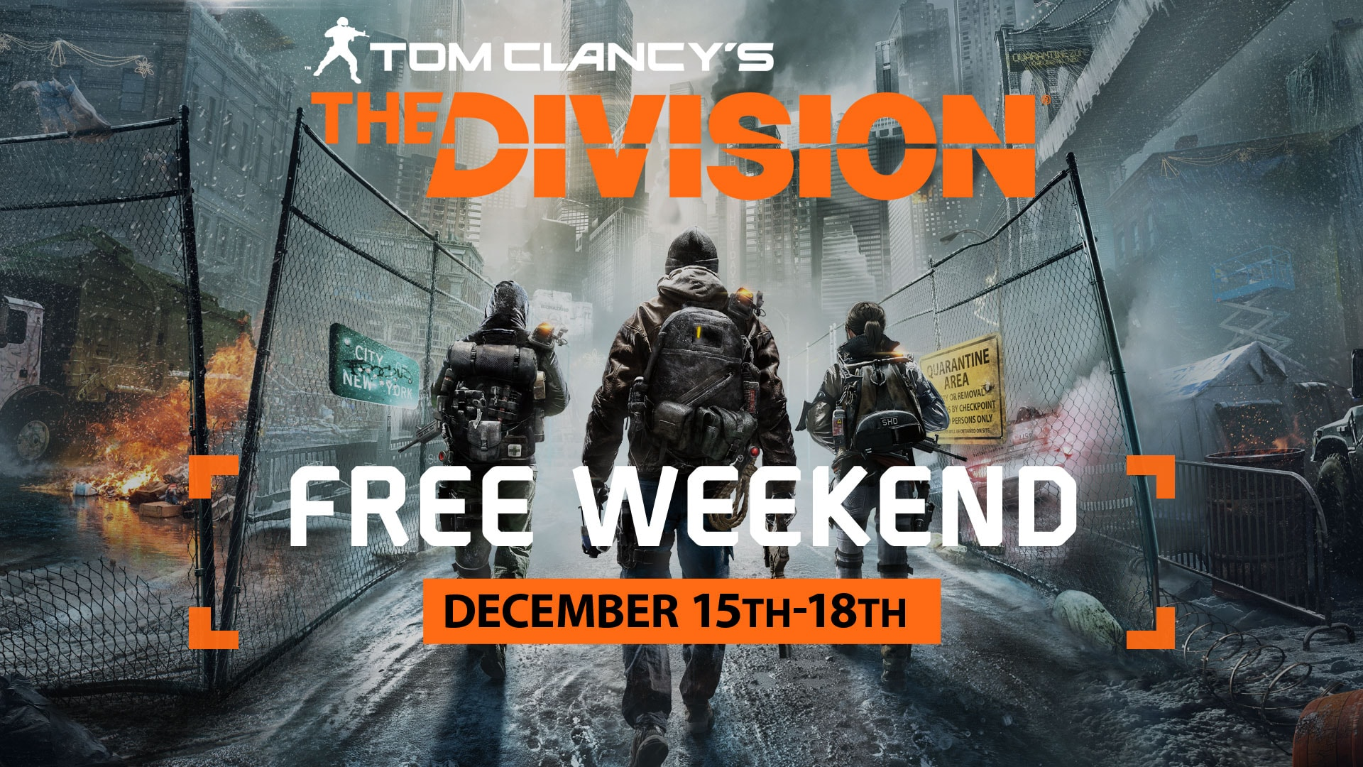 TCTD_News_Free_Weekend_PC_Header