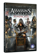 Assassins Creed Syndicate Boxart