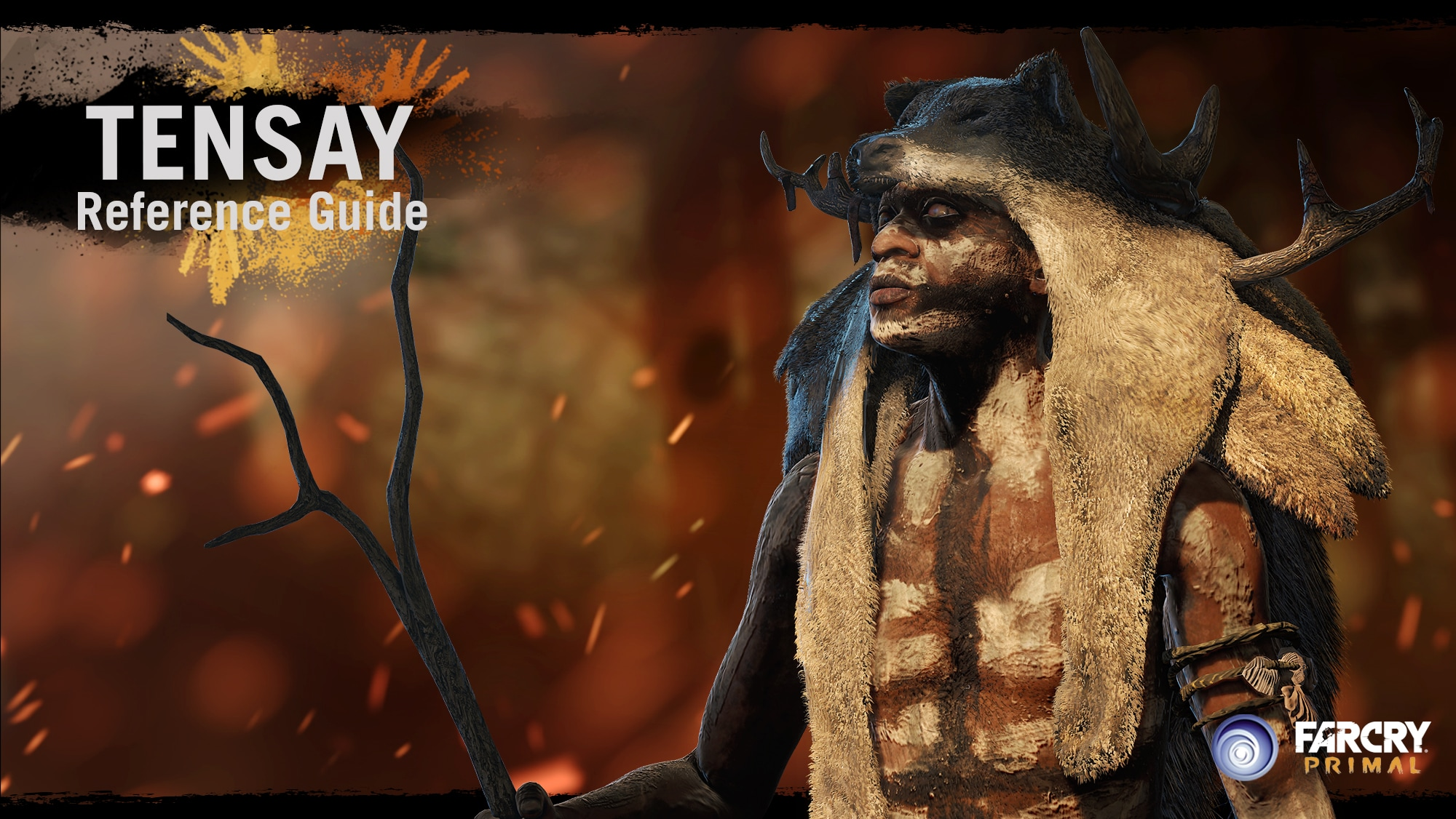 far cry primal how to activate ubisoft club rewards