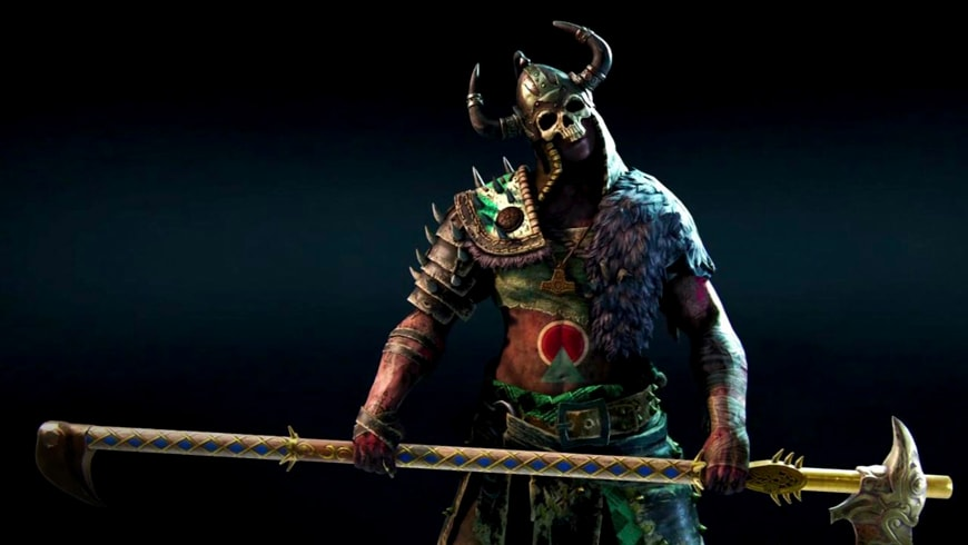 how to download for honor through ubisoft
