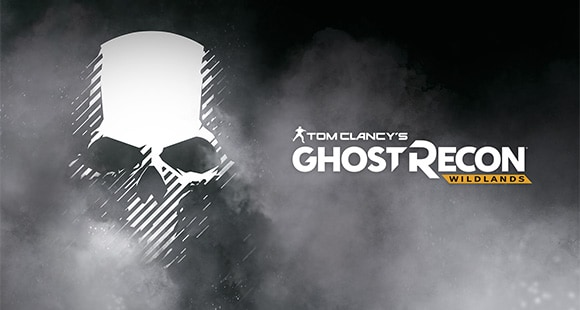 GRW_WALLPAPER_Skull_580x310