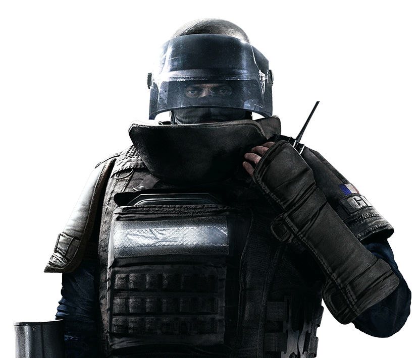 how to download r6 siege psr 4