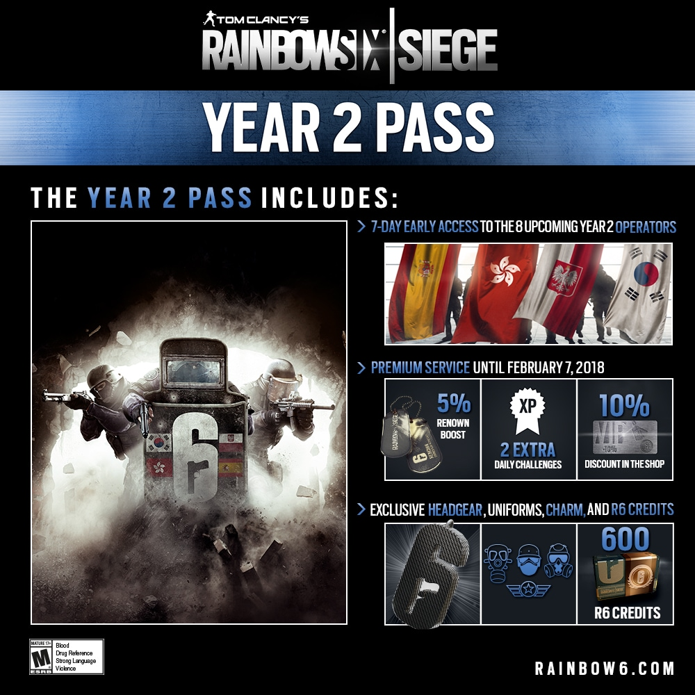 Y2Pass
