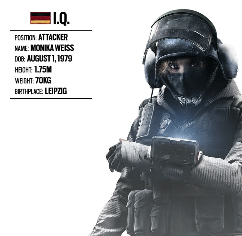 r6 siege how to change recording device