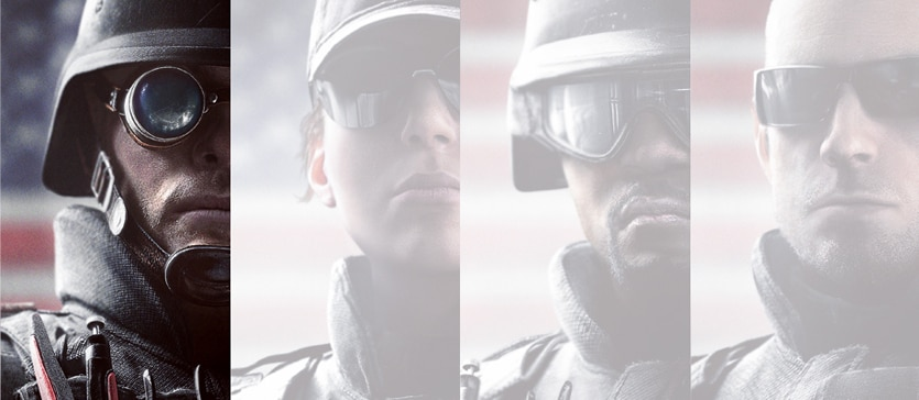 news_thermite