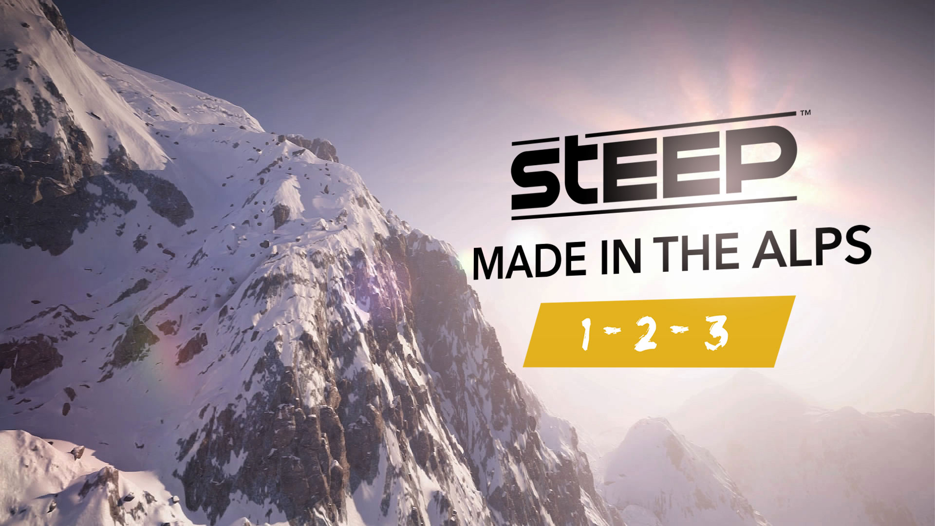HEADER-Steep_Made-in-the-Alps