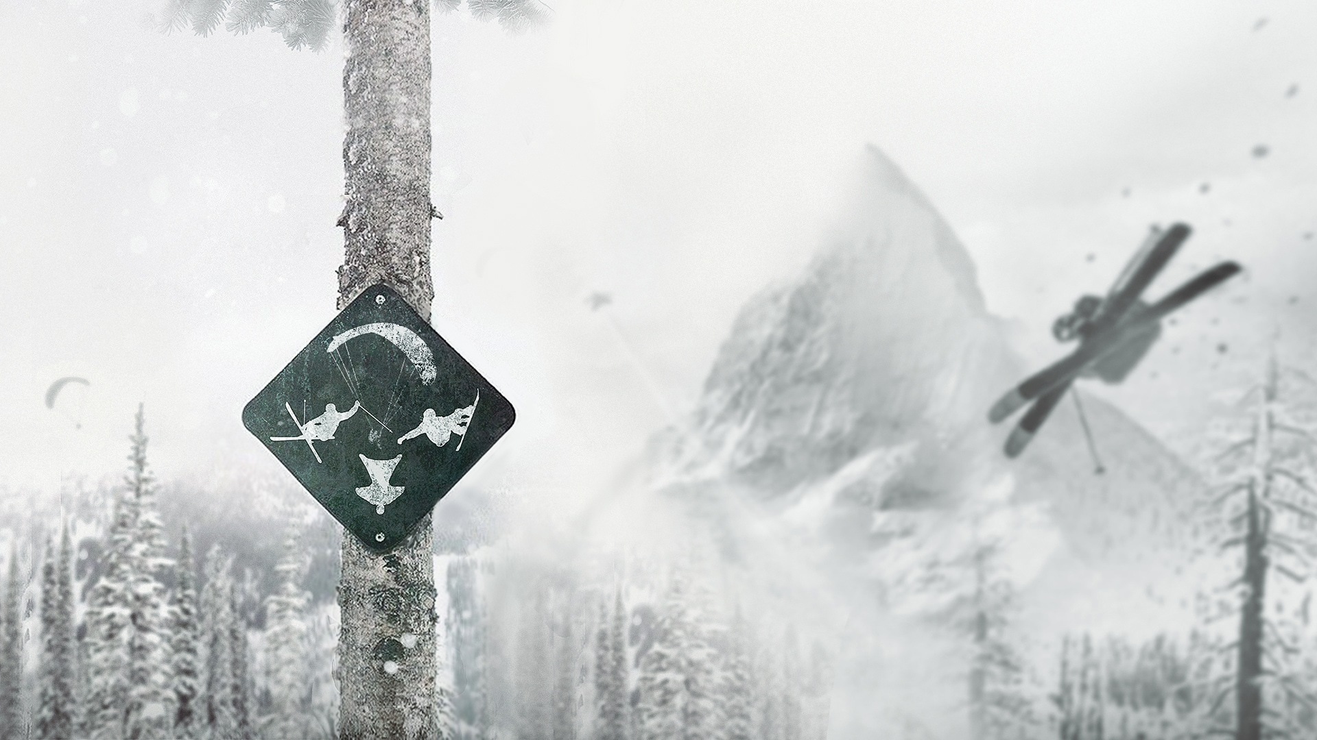 HEADER-Steep_Wallpaper_FanKit2_signpost