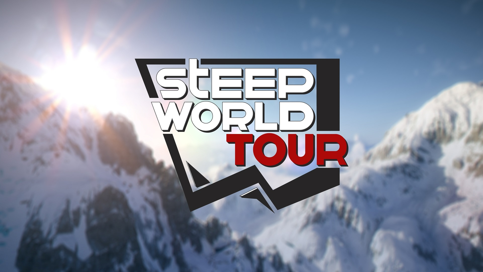 Steep_World_Tour_Overview_promo-image