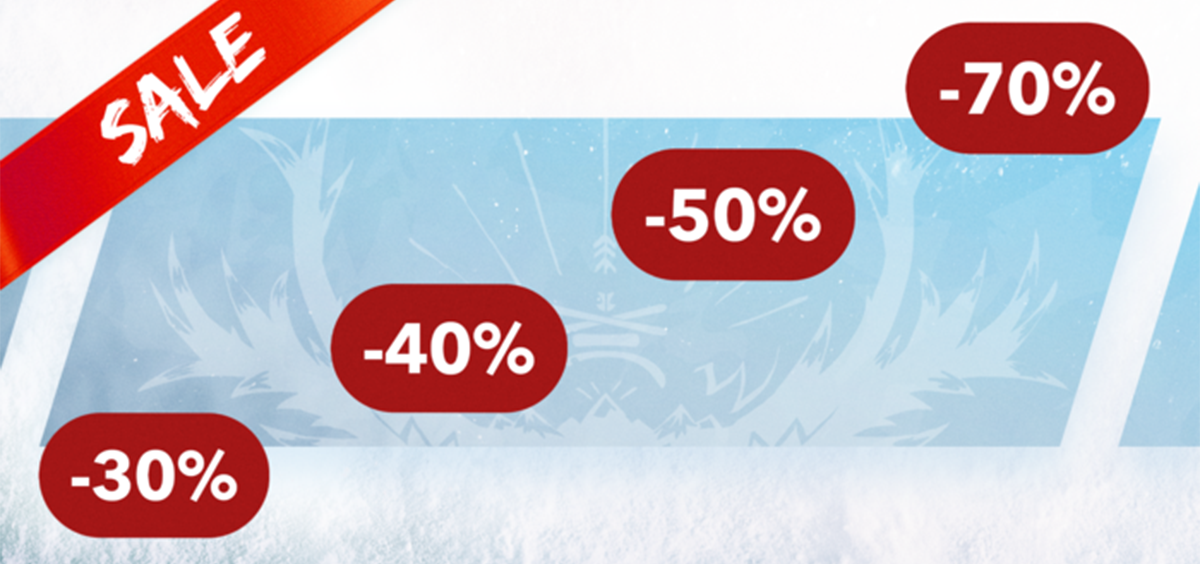 steep-feb-sale-header