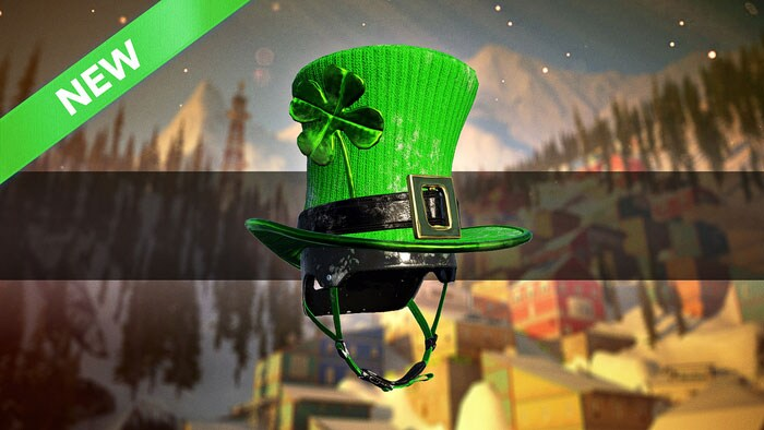 steep-news-stpatricks-03172017