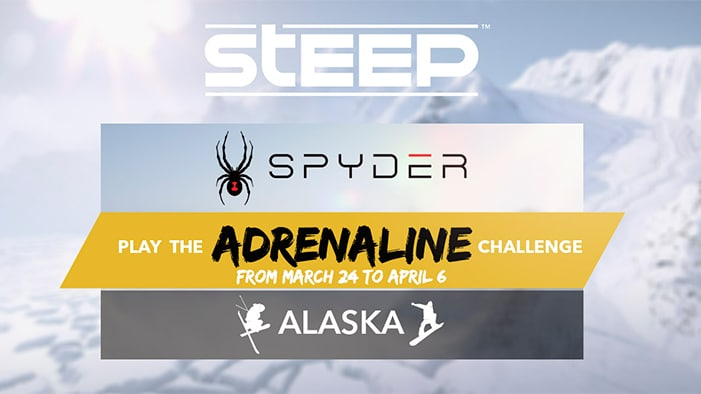 steep-spyder-challenge-news