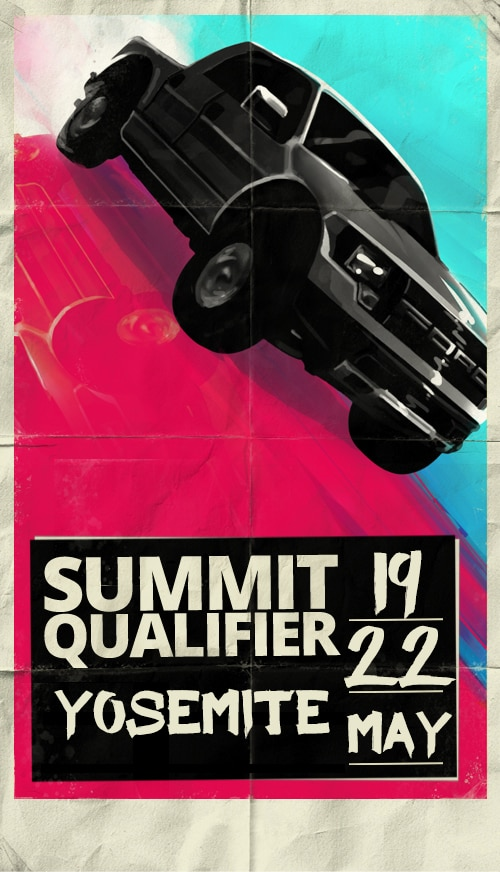 Qualifiers week 3