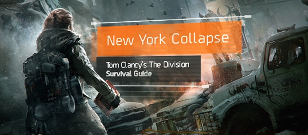 [2015-08-27] Thumbnail_TCTD_NYC-Collapse