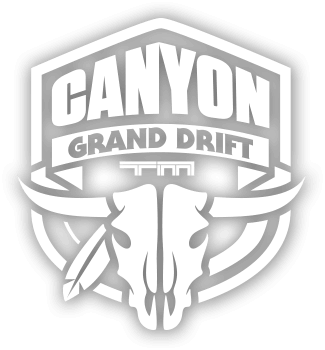 canyon-ombre-big