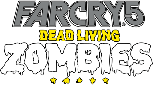Dead living Zombies | Ubisoft