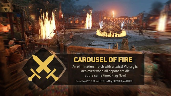Carousel of Fire-m21