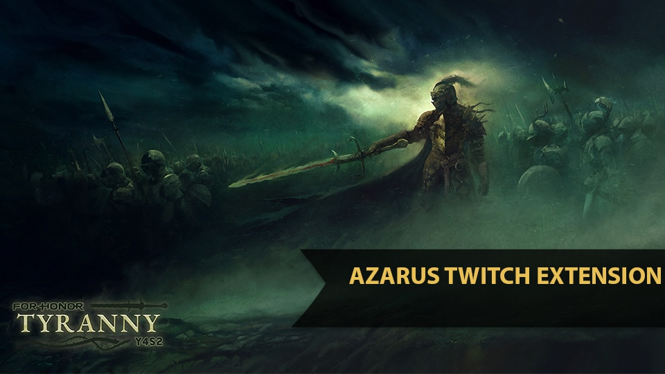 FH-Azarus-Twitch-Extension
