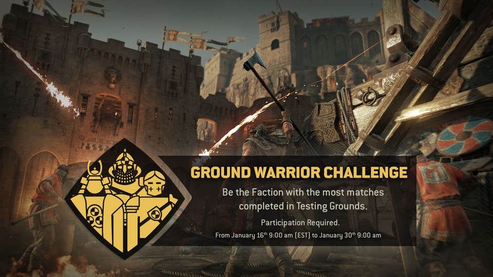 For-Honor_Ground_Warrior_Challenge_Jan16