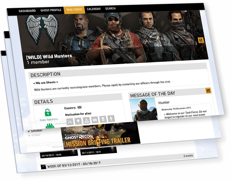 grw-homepage-g2w-screens