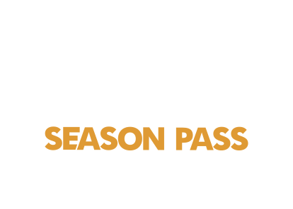 grw-homepage-season-pass-logo